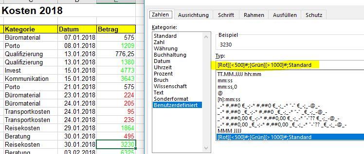 benutzerdefiniertes_format_farbige_wertel
