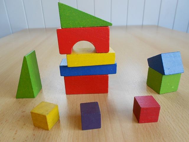 building-blocks-717309_640